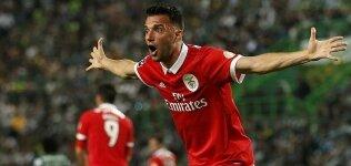 Adım adım Galatasaray'a geliyor!