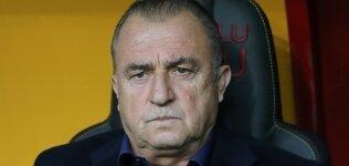 Terim'in Yeni Malatyaspor maçı kararı