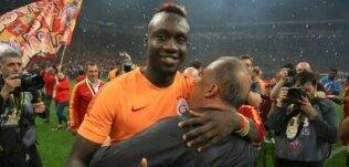 Mbaye Diagne için biçilen fiyat