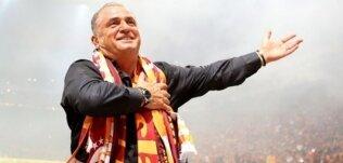 Galatasaray'dan Ali Koç'a yanıt!