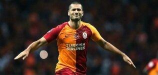 Eren Derdiyok, Trabzon yolunda!