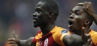 'Galatasaray, her zaman final oynar'
