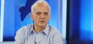 Ahmet Çakar'ın 2020 için o iddiası