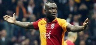 Mbaye Diagne ile ilgili çarpıcı gerçek