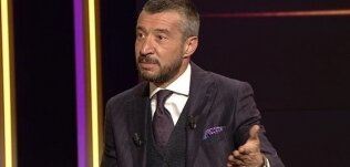 Galatasaray için FLAŞ iddia var!