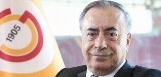 Mustafa Cengiz: 'Biz savaş veriyoruz'
