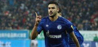 Bundesliga'nın yeni kralı Ozan
