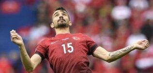 İşte Mehmet Topal'a önerilen rakam!