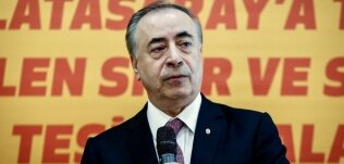 Muhalefetten 'ultra' seçim baskısı