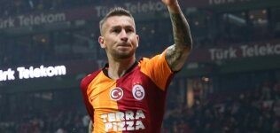 Terim'in Fenerbahçe'yi imha timi