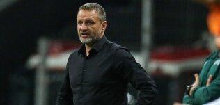 Hajduk'tan Galatasaray açıklaması