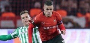 Ben Arfa'dan Galatasaray'a yanıt!