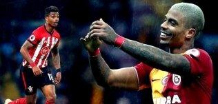 'Lemina, Galatasaray'da kalabilir'