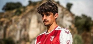 Barça'dan bir transfer bombası daha