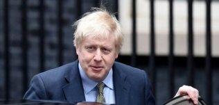 İngiltere Başbakanı yoğun bakımda!