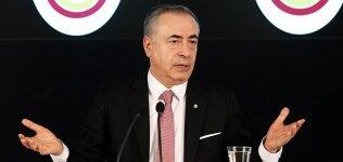 'Bildirinin editörü Ali Koç'