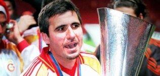 'Liverpool, tıpkı Galatasaray gibi'