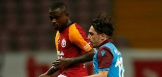 Seri: 'Galatasaray, böyle olmamalı!'