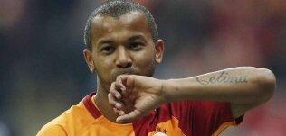 Galatasaray'da lisans sıkıntısı