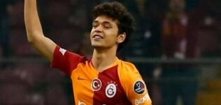 Mustafa Kapı'ya talip çıktı!