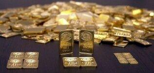 Gram altın ne kadar? Rekor kırdı!