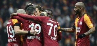Süper Lig'in maç saatleri değişti