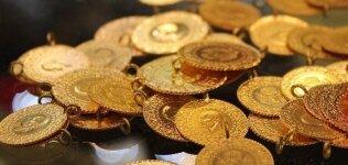 Altın fiyatları çıldırdı! Rekor
