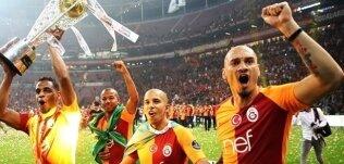 FIFA'dan müjde! 1.4 milyon euro