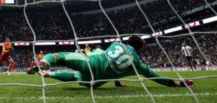 'Penaltı tekrarlanmalıydı'
