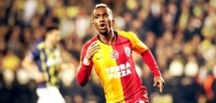 'Onyekuru Galatasaray'ı uçurur'