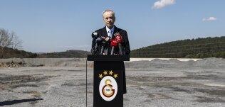 'Mustafa Cengiz çok kırgın ve üzgün'