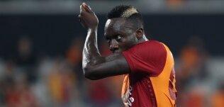 Diagne'ye resmen talip: Cagliari