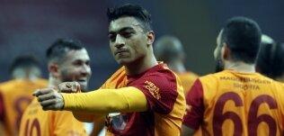 'Adaylar, Galatasaray'ı seviyorsa...'
