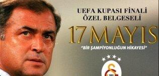 UEFA Kupası nasıl kazanıldı?