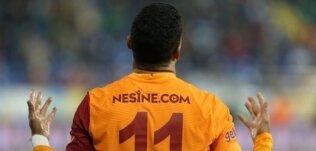 Galatasaray'ın derdi ileride!