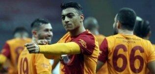 Süper Lig'de ilk 3 hafta programı