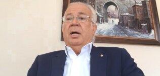 İşte Hamamcıoğlu'nun vaatleri