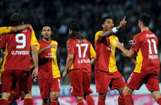 İşte Bursaspor maçının hakemi!