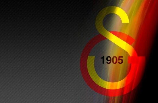Galatasaray'dan 'alacak' açıklaması