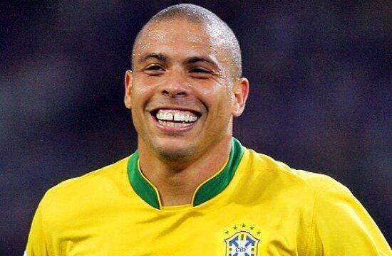 Ronaldo futbola dönüyor(!)