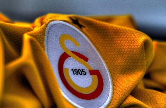 Galatasaray'a masör takviyesi