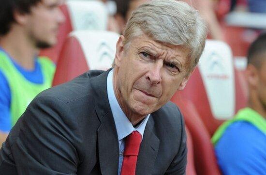 Arsenal'de sakatların durumu ne?