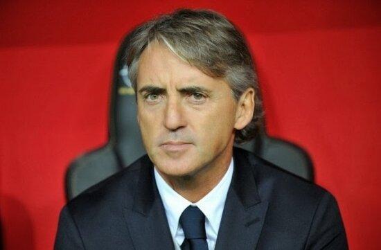 Mancini'yi kızdırdılar! Planlar değişti