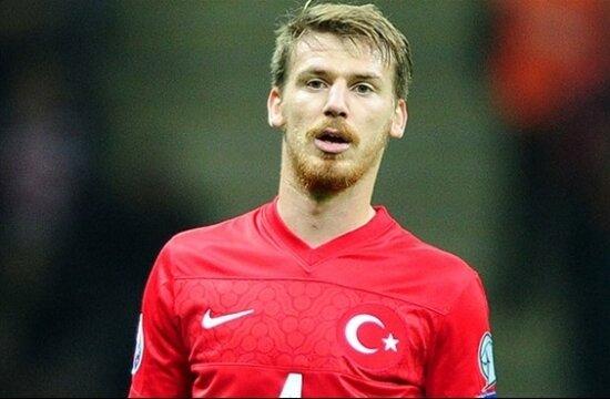 İşte Bursaspor'un reddettiği teklif!
