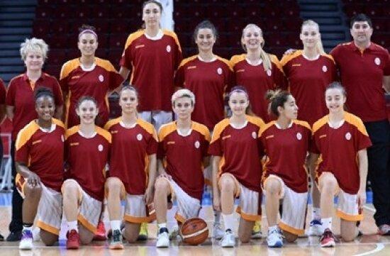 Kadınlar Basketbol Ligi'nin yayıncısı...