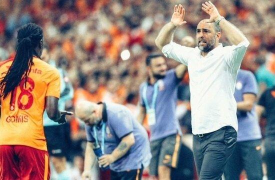 Galatasaray'ın dikkat çeken 9 sırrı