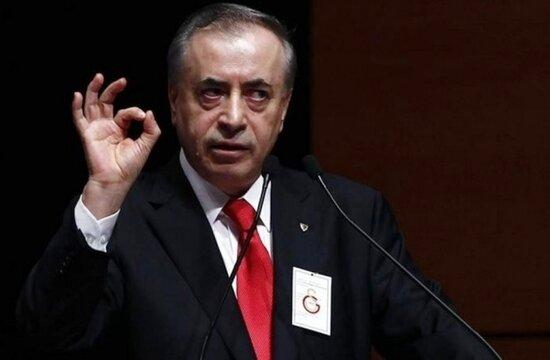 Mustafa Cengiz, yetki alırsa ne yapacak?