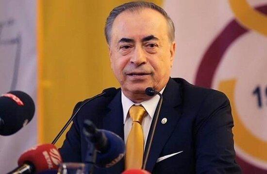 Mustafa Cengiz'den Gomis, Orman ve F.Bahçe açıklaması