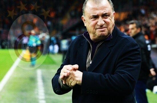 9 soruda Galatasaray'ın Ocak planı
