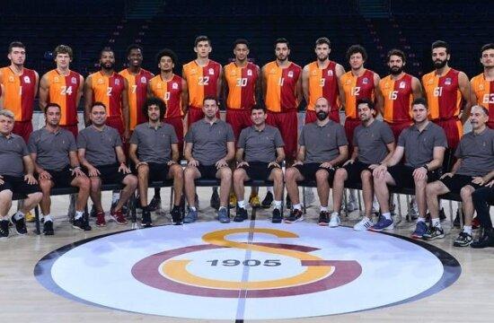 Yeni sezonda yeni Galatasaray!